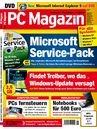 PC-Magazin-05-2011-f97x129-ffffff-C-9397da05-42903750