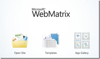 web-02 (2)