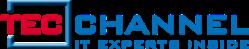 tecchannel_logo