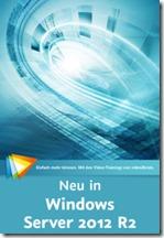 Neu in Windows Server 2012 R2_klein
