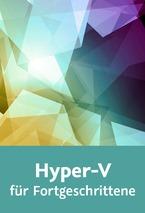 Hyper-V für Fortgeschrittene_klein