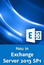 Neu in Exchange Server 2013 SP1_klein