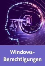 Windows-Berechtigungen_klein