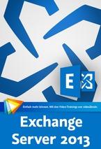 1244_exchange2013
