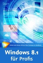 1318_windows8_1_profis