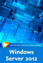 786_windows_server_2012