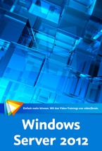 786_windows_server_2012