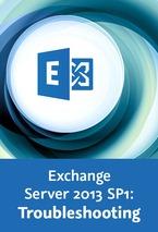Exchange Server 2013 SP1_Troubleshooting_klein