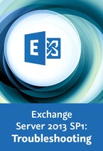 Exchange Server 2013 SP1_Troubleshooting_klein