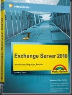 exchange_server_2010