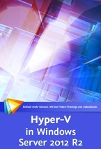 hyper-v-in-windows-server-2012-r2_klein1
