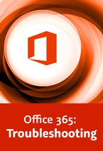 Office 365_Troubleshooting_klein
