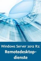 Windows Server 2012 R2_Remotedesktopdienste_klein