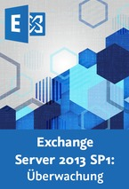 Exchange Server 2013 SP1_Überwachung_klein