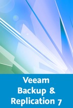 Veeam Backup & Replication 7_klein