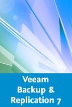 Veeam Backup & Replication 7_klein