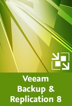 Veeam Backup & Replication 8_klein