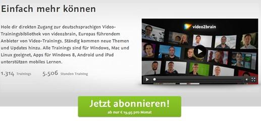 2015-05-14 09_57_17-Video-Trainings Bibliothek von video2brain abonnieren
