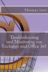 trouble-exchange
