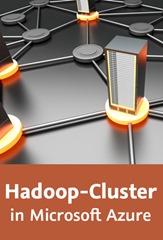 Hadoop-Cluster in Microsoft Azure_gross