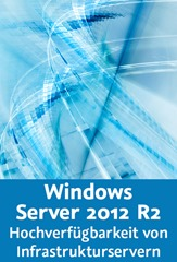 Windows Server 2012 R2_gross