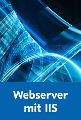 Webserver mit ISS_gross
