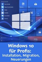 Windows10Profis_gross