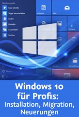 Windows10Profis_gross