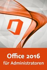 Office_Administratoren_klein