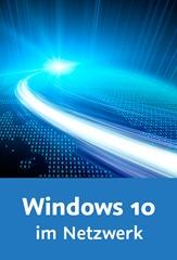 Windows10_Netzwerk_gross