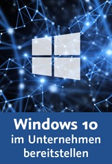 Windows10_Unternehmen_gross
