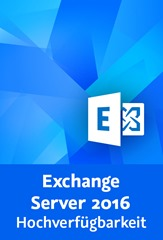 ExchangeServer_gross
