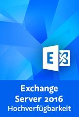 ExchangeServer_gross