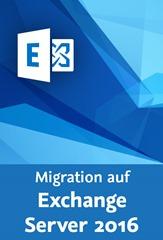 MicrosoftExchangeServer_gross