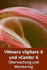 VMware_Überwachung_gross