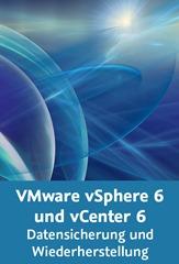 VMware_Datensicherung_gross