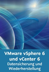 VMware_Datensicherung_gross