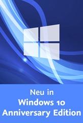 Windows10Update_gross