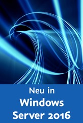 WindowsServer2016_gross